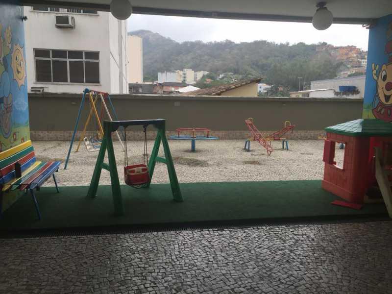 IMG-20160905-WA0040 - Apartamento À VENDA, Vila Isabel, Rio de Janeiro, RJ - MEAP20102 - 13