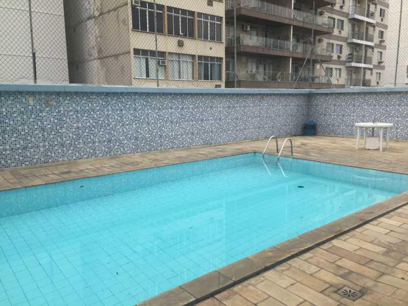 IMG-20160905-WA0042 - Apartamento À VENDA, Vila Isabel, Rio de Janeiro, RJ - MEAP20102 - 15