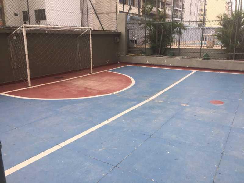 IMG-20160905-WA0044 - Apartamento À VENDA, Vila Isabel, Rio de Janeiro, RJ - MEAP20102 - 17
