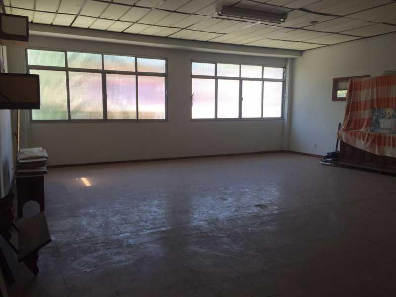 IMG-20160913-WA0077 - Casa de Vila Cachambi,Rio de Janeiro,RJ À Venda,2 Quartos,92m² - MECV20006 - 16