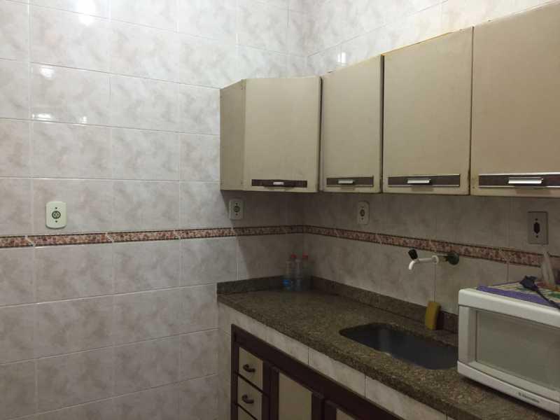 IMG-20160913-WA0079 - Casa de Vila Cachambi,Rio de Janeiro,RJ À Venda,2 Quartos,92m² - MECV20006 - 14