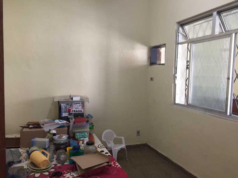 IMG-20160913-WA0080 - Casa de Vila Cachambi,Rio de Janeiro,RJ À Venda,2 Quartos,92m² - MECV20006 - 10