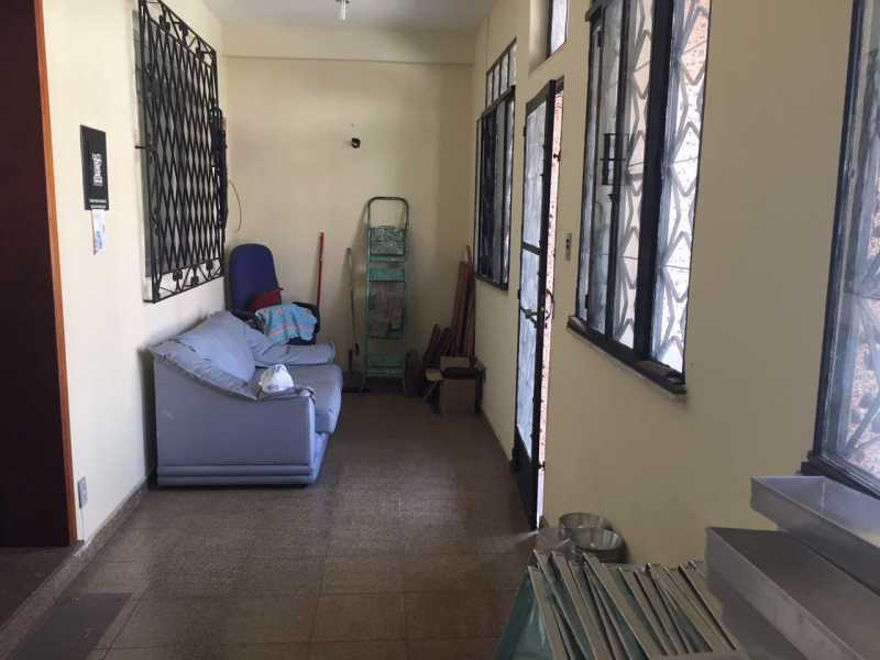 IMG-20160913-WA0082 - Casa de Vila Cachambi,Rio de Janeiro,RJ À Venda,2 Quartos,92m² - MECV20006 - 3