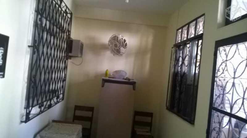 IMG-20160913-WA0093 - Casa de Vila Cachambi,Rio de Janeiro,RJ À Venda,2 Quartos,92m² - MECV20006 - 17