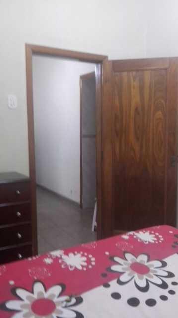 IMG-20160913-WA0101 - Casa de Vila Cachambi,Rio de Janeiro,RJ À Venda,2 Quartos,92m² - MECV20006 - 7