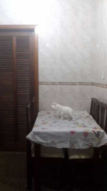 IMG-20160913-WA0106 - Casa de Vila Cachambi,Rio de Janeiro,RJ À Venda,2 Quartos,92m² - MECV20006 - 8
