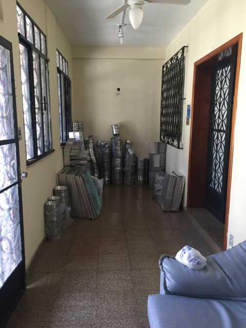 IMG-20160915-WA0029 - Casa de Vila Cachambi,Rio de Janeiro,RJ À Venda,2 Quartos,92m² - MECV20006 - 4
