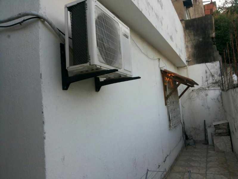 IMG-20160914-WA0026 - Casa À VENDA, Praça Seca, Rio de Janeiro, RJ - FRCA10001 - 12