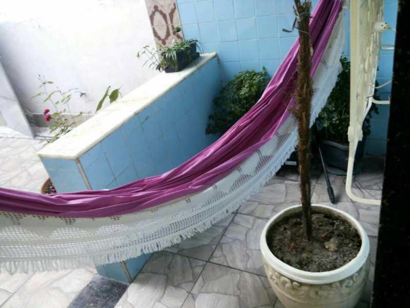 IMG-20160914-WA0027 - Casa À VENDA, Praça Seca, Rio de Janeiro, RJ - FRCA10001 - 9