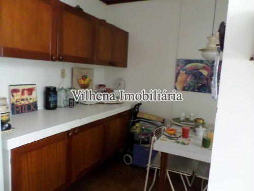 FOTO4 - Casa em Condominio Rua Gordon,Itanhangá,Rio de Janeiro,RJ À Venda,3 Quartos,410m² - F130343 - 5
