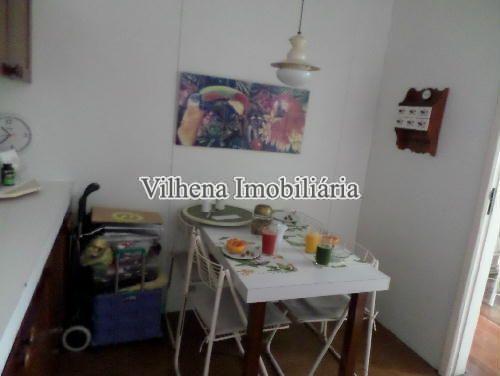 FOTO6 - Casa em Condominio Rua Gordon,Itanhangá,Rio de Janeiro,RJ À Venda,3 Quartos,410m² - F130343 - 7