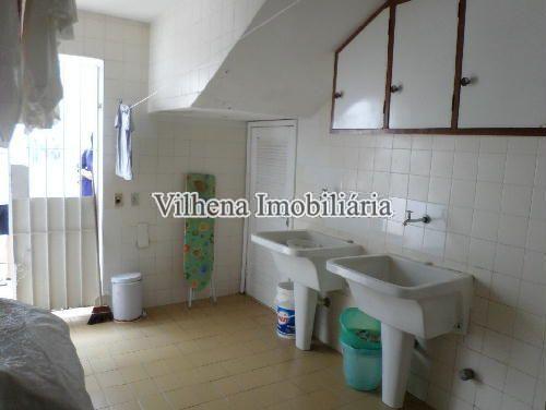 FOTO10 - Casa em Condominio Rua Gordon,Itanhangá,Rio de Janeiro,RJ À Venda,3 Quartos,410m² - F130343 - 11