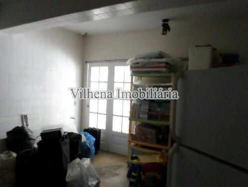 FOTO11 - Casa em Condominio Rua Gordon,Itanhangá,Rio de Janeiro,RJ À Venda,3 Quartos,410m² - F130343 - 12