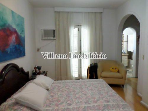 FOTO13 - Casa em Condominio Rua Gordon,Itanhangá,Rio de Janeiro,RJ À Venda,3 Quartos,410m² - F130343 - 14