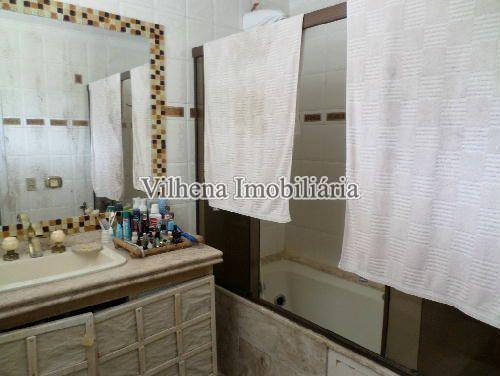 FOTO15 - Casa em Condominio Rua Gordon,Itanhangá,Rio de Janeiro,RJ À Venda,3 Quartos,410m² - F130343 - 16
