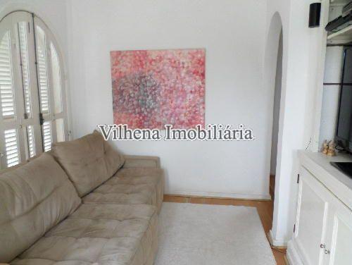FOTO16 - Casa em Condominio Rua Gordon,Itanhangá,Rio de Janeiro,RJ À Venda,3 Quartos,410m² - F130343 - 17