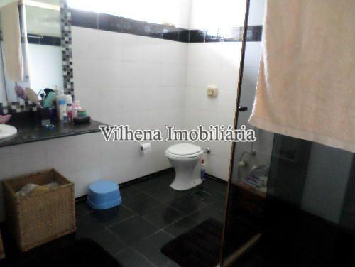 FOTO17 - Casa em Condominio Rua Gordon,Itanhangá,Rio de Janeiro,RJ À Venda,3 Quartos,410m² - F130343 - 18