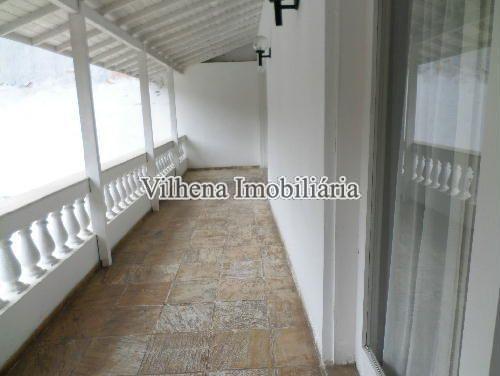 FOTO19 - Casa em Condominio Rua Gordon,Itanhangá,Rio de Janeiro,RJ À Venda,3 Quartos,410m² - F130343 - 20