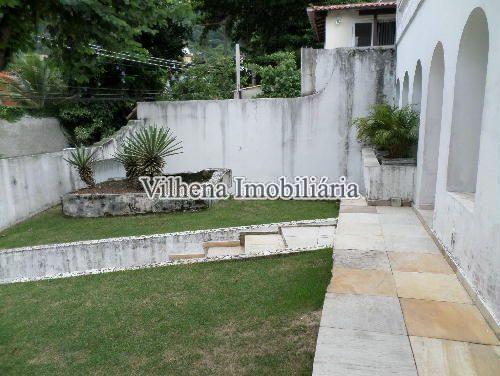 FOTO26 - Casa em Condominio Rua Gordon,Itanhangá,Rio de Janeiro,RJ À Venda,3 Quartos,410m² - F130343 - 27