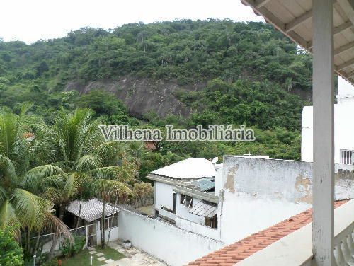 FOTO27 - Casa em Condominio Rua Gordon,Itanhangá,Rio de Janeiro,RJ À Venda,3 Quartos,410m² - F130343 - 28