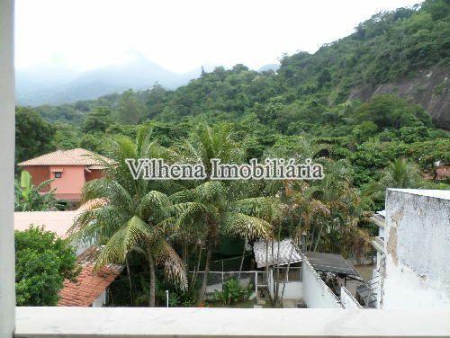 FOTO29 - Casa em Condominio Rua Gordon,Itanhangá,Rio de Janeiro,RJ À Venda,3 Quartos,410m² - F130343 - 30