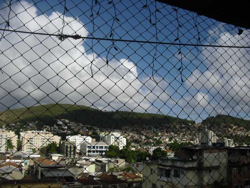 CIMG0891 - Cobertura À Venda - Praça Seca - Rio de Janeiro - RJ - FRCO40002 - 25