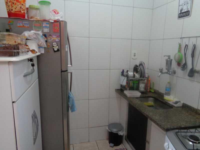 DSC01567 - Apartamento À VENDA, Piedade, Rio de Janeiro, RJ - MEAP20113 - 13