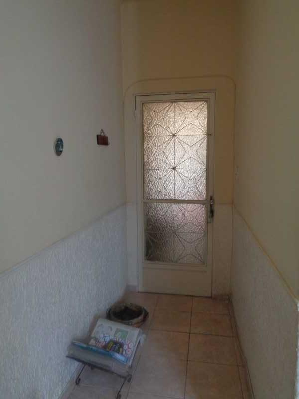 DSC01569 - Apartamento À VENDA, Piedade, Rio de Janeiro, RJ - MEAP20113 - 5