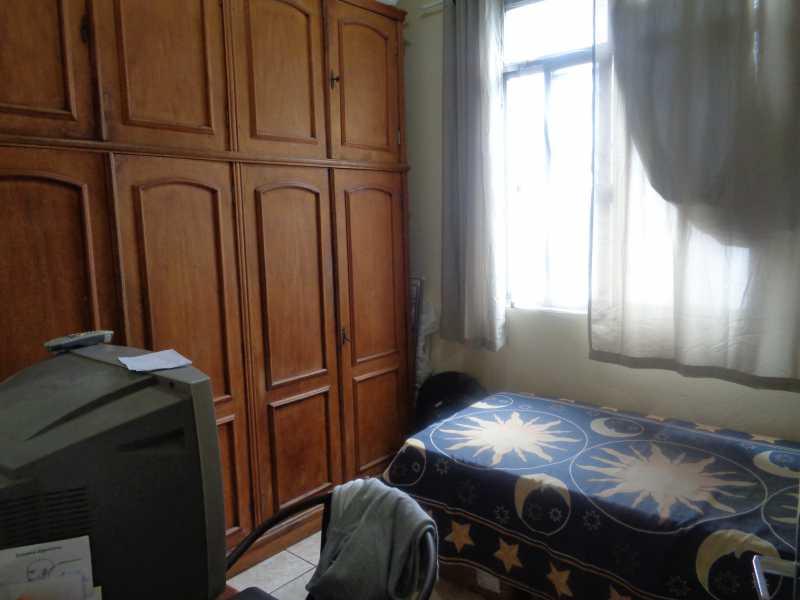DSC01573 - Apartamento À VENDA, Piedade, Rio de Janeiro, RJ - MEAP20113 - 7