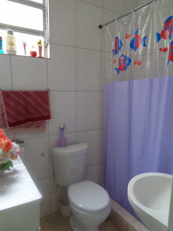 DSC01574 - Apartamento À VENDA, Piedade, Rio de Janeiro, RJ - MEAP20113 - 10