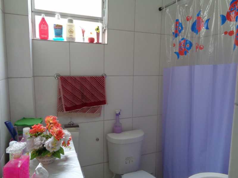 DSC01575 - Apartamento À VENDA, Piedade, Rio de Janeiro, RJ - MEAP20113 - 11