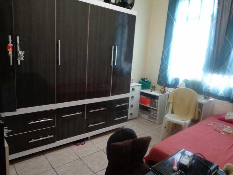 DSC01576 - Apartamento À VENDA, Piedade, Rio de Janeiro, RJ - MEAP20113 - 8
