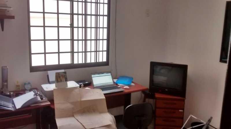 quartos - Casa em Condominio Taquara,Rio de Janeiro,RJ À Venda,4 Quartos,258m² - FRCN40016 - 8
