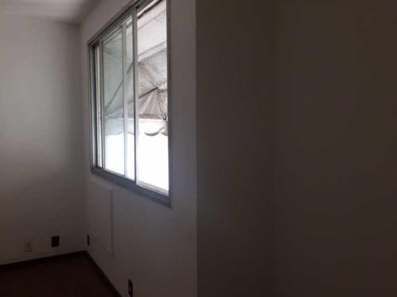 05 - Apartamento Andaraí,Rio de Janeiro,RJ À Venda,1 Quarto,50m² - MEAP10015 - 6