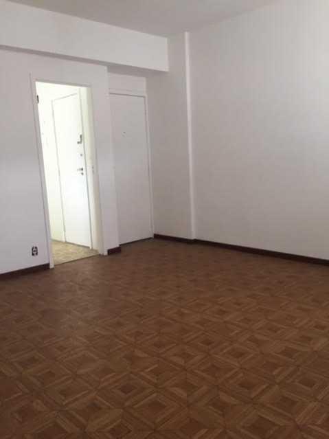 07 - Apartamento Andaraí,Rio de Janeiro,RJ À Venda,1 Quarto,50m² - MEAP10015 - 8