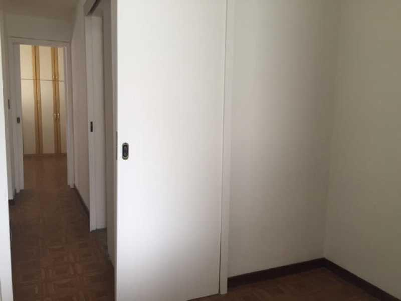 12 - Apartamento Andaraí,Rio de Janeiro,RJ À Venda,1 Quarto,50m² - MEAP10015 - 13