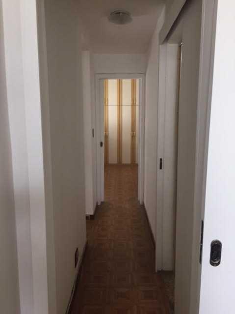 13 - Apartamento Andaraí,Rio de Janeiro,RJ À Venda,1 Quarto,50m² - MEAP10015 - 14