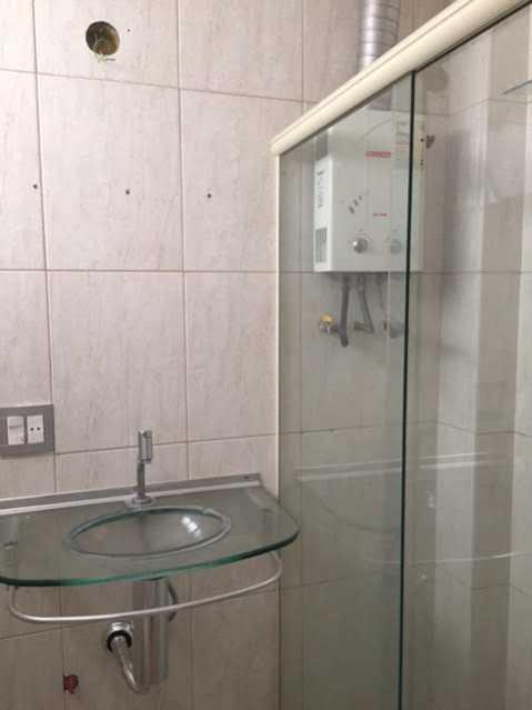 15 - Apartamento Andaraí,Rio de Janeiro,RJ À Venda,1 Quarto,50m² - MEAP10015 - 16