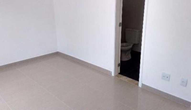 094627028468477 - Casa em Condominio Taquara,Rio de Janeiro,RJ À Venda,4 Quartos,117m² - FRCN40017 - 8