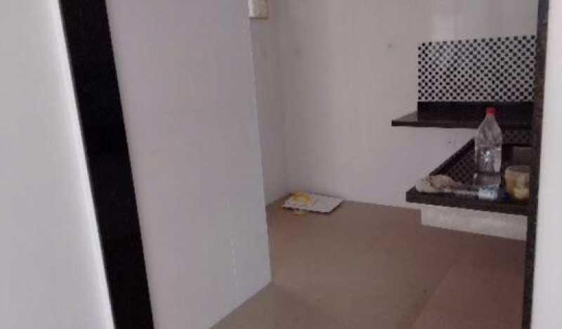 094627029527448 - Casa em Condominio Taquara,Rio de Janeiro,RJ À Venda,4 Quartos,117m² - FRCN40017 - 12