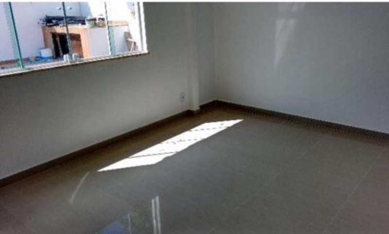 095627021240154 - Casa em Condominio Taquara,Rio de Janeiro,RJ À Venda,4 Quartos,117m² - FRCN40017 - 3