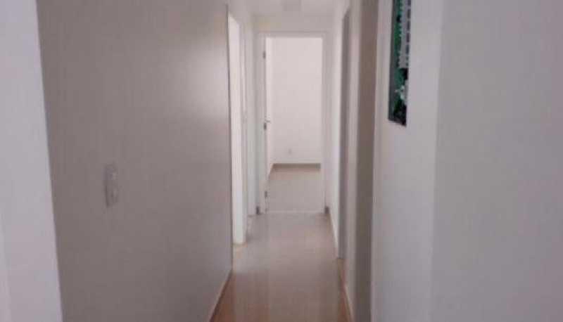 096627023489977 - Casa em Condominio Taquara,Rio de Janeiro,RJ À Venda,4 Quartos,117m² - FRCN40017 - 10