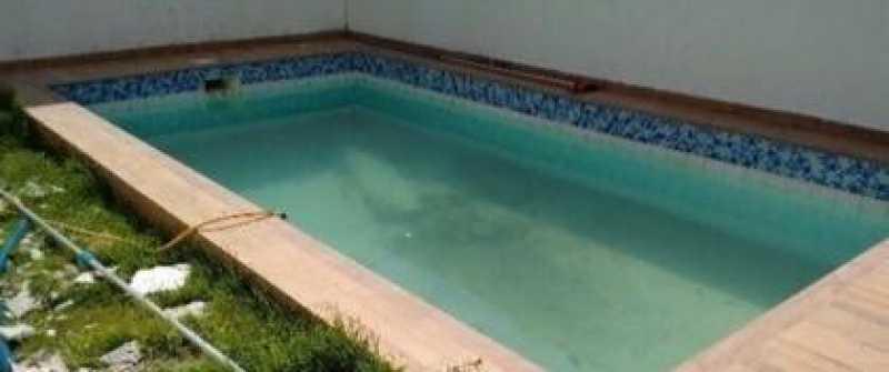 096627026753503 - Casa em Condominio Taquara,Rio de Janeiro,RJ À Venda,4 Quartos,117m² - FRCN40017 - 15