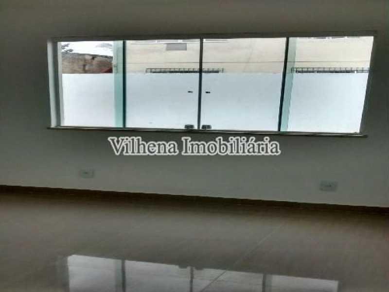 p14025602foto2 - Casa em Condominio Taquara,Rio de Janeiro,RJ À Venda,4 Quartos,117m² - FRCN40017 - 7