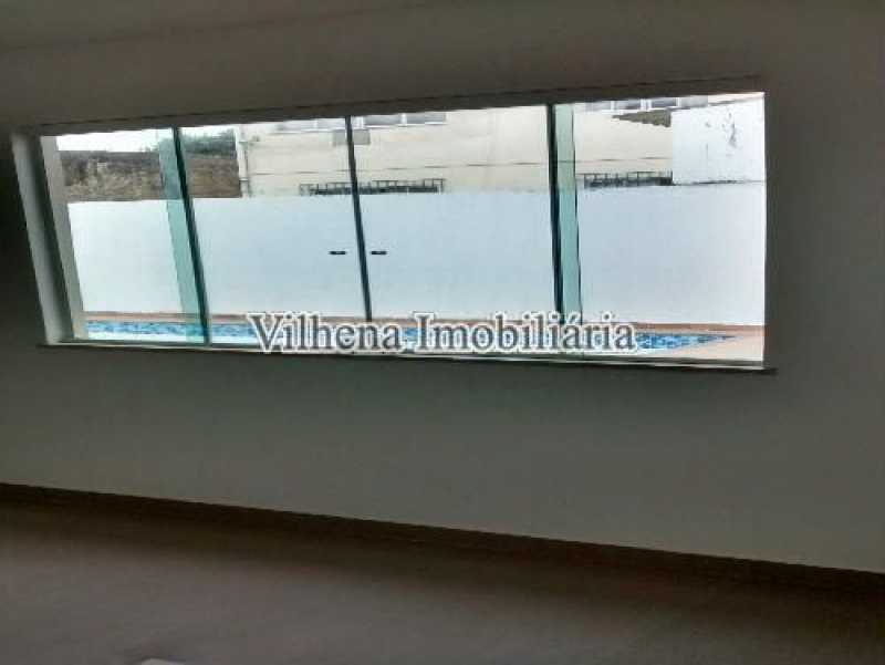 p14025604foto4 - Casa em Condominio Taquara,Rio de Janeiro,RJ À Venda,4 Quartos,117m² - FRCN40017 - 5