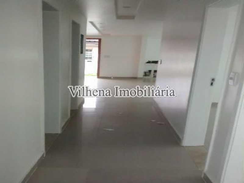 p14025608foto8 - Casa em Condominio Taquara,Rio de Janeiro,RJ À Venda,4 Quartos,117m² - FRCN40017 - 17