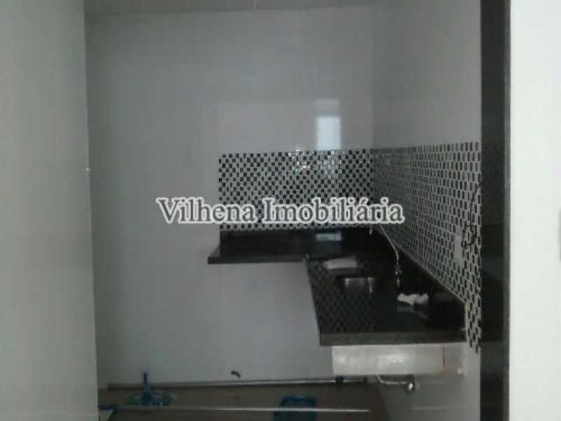 p14025611foto11 - Casa em Condominio Taquara,Rio de Janeiro,RJ À Venda,4 Quartos,117m² - FRCN40017 - 13