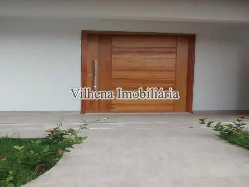 p14025614foto14 - Casa em Condominio Taquara,Rio de Janeiro,RJ À Venda,4 Quartos,117m² - FRCN40017 - 24