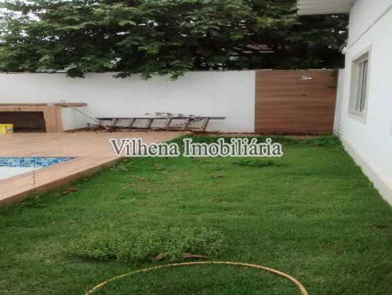 p14025616foto16 - Casa em Condominio Taquara,Rio de Janeiro,RJ À Venda,4 Quartos,117m² - FRCN40017 - 18