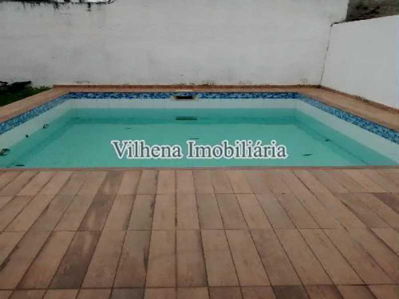 p14025617foto17 - Casa em Condominio Taquara,Rio de Janeiro,RJ À Venda,4 Quartos,117m² - FRCN40017 - 16